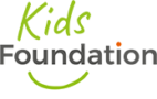 Kidsfoundation Collectief Logo